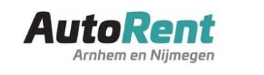 Auto huren Nijmegen